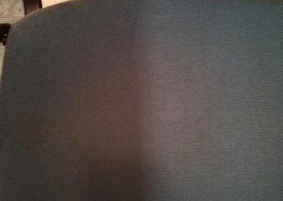 Środki do prania tapicerki